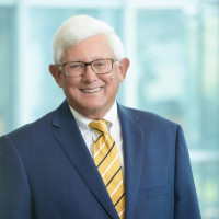 The School Foundation to honor Bo Godbold at annual gala