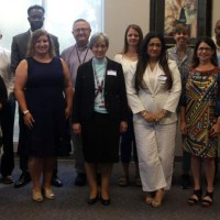$145,413 in grants awarded by The School Foundation