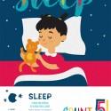 Golden Key 1: Sleep